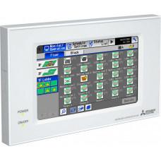 Центральный контроллер AE-200E Mitsubishi Electric