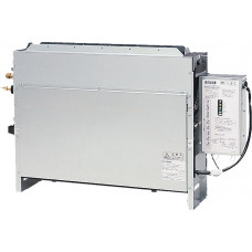 Напольный блок PFFY-P63VLRM-E Mitsubishi Electric