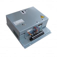 Аппаратный шлюз BAC-HD150-E Mitsubishi Electric