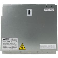 Шлюз для сетей LonWorks LMAP04-E Mitsubishi Electric