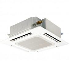 Кассетная сплит-система PLA-RP100EA/PUHZ-P100YHA Mitsubishi Electric