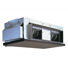 Канальная сплит-система PEA-RP250GAQ/PUHZ-P250YKA Mitsubishi Electric