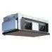 Канальная сплит-система PEA-RP500GAQ/2*PUHZ-P250YKA Mitsubishi Electric