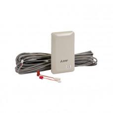 Конвертер PAC-SJ19MA-E для подключения к сигнальной линии Mitsubishi Electric