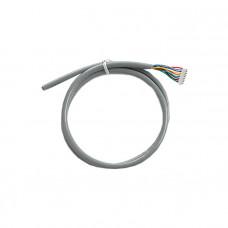 Разъем PAC-YG84UTB-J для подключения внешних цепей управления и контроля Mitsubishi Electric