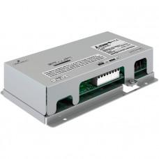 Контроллер импульсов PAC-YG63MCA-J Mitsubishi Electric