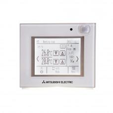 Сенсорный пульт управления PAR-U02MEDA-K Mitsubishi Electric