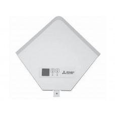 Приемник ИК-сигналов PAR-SE9FA-E Mitsubishi Electric