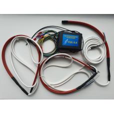 Зимний комплект Alex Electronics для кондиционеров до -30 С