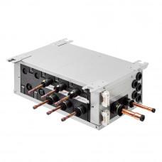 Распределительный блок PAC-MK33BC Mitsubishi Electric