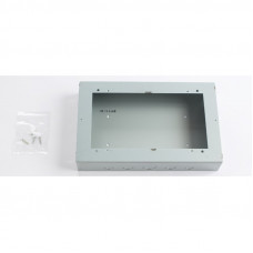 Коробка PAC-YG81TB для наружной установки контроллера Mitsubishi Electric