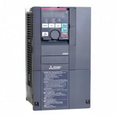 FR-F842-09620-2-60 (500 кВт)