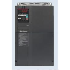 FR-CC2-H560K-60 (560кВт)