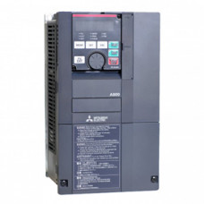 FR-A840-00380-E2-60 (15кВт)Ethernet