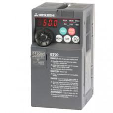 FR-E720S-080SC-ENE