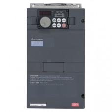 FR-F740-00038-EC