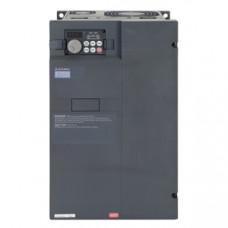 FR-F740-01800-EC