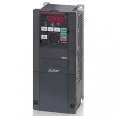 FR-F840-04320-2-60 (220кВт)