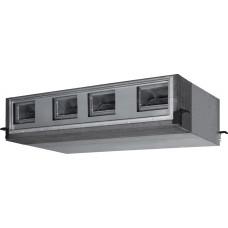 Модель FDU200VF / FDC200VS