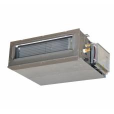 Модель FDUM140VF/FDC140VN/S