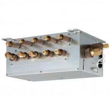 Распределительный блок PAC-MK53BC Mitsubishi Electric