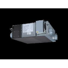 LGH-50RVX-E