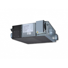 LGH-80RVX-E