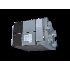 LGH-150RVX-E