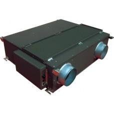 LGH-50RSDC-E