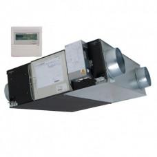 LGH-100 RX5-E