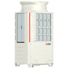 Mitsubishi Electric PURY-P1100YSNW-A.TH