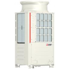 Mitsubishi Electric PUHY-P1000YSNW-A