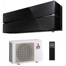 Mitsubishi Electric MSZ-LN50VGB / MUZ-LN50VGHZ