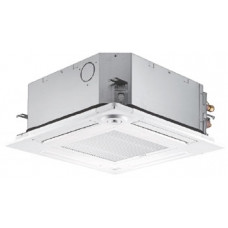 Mitsubishi Electric PLFY-WP15VFM-E.TH