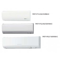 Mitsubishi Electric PKFY