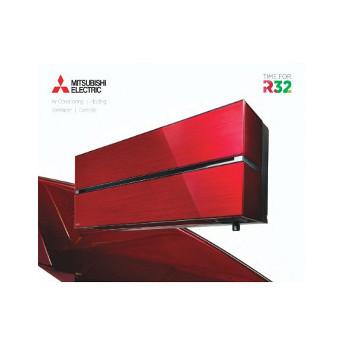 Серия MSZ-LN Премиум(Premium)