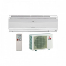 Сплит-система MS-GF50VA/MU-GF50VA Mitsubishi Electric